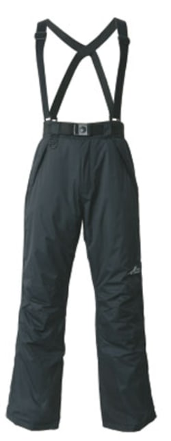 First Ascent Avalanche Ski Trouser