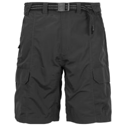 First Ascent Men's Delta Short