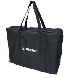 Fireside Folding Braai (Compact)