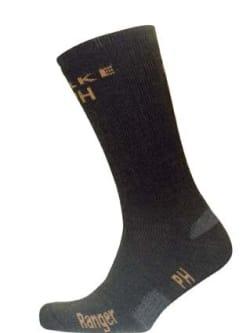 Falke Ranger Sock