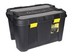 Addis 150L Roughtote Storage Box