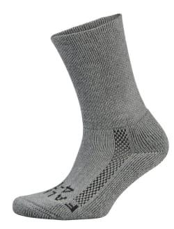 Falke Walkie Insect Pro-Tech Sock