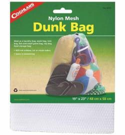 Coghlans Dunk Bag