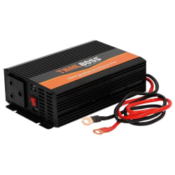 TrailBoss 1000W Modified Sine-Wave Inverter