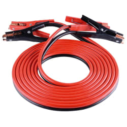 TrailBoss Heavy Duty 600Amp Booster Cable