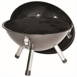 Fireside Kettle Braai 36cm (Compact)