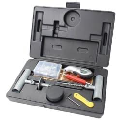 TrailBoss 45PC Tyre Repair Kit