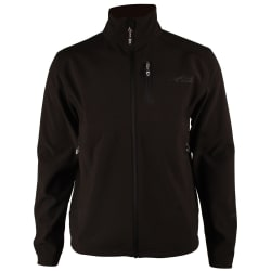 First Ascent Men's Fairfax Jacket