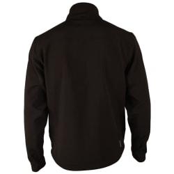 First Ascent Men's Fairfax Jacket