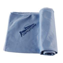 Capestorm Cooling Towel