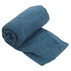First Ascent Medium Multi Towel
