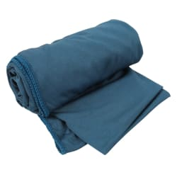 First Ascent Large Compact Towel