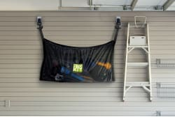 STO-KIT Cargo Net