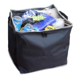 STO-KIT Storage Cube