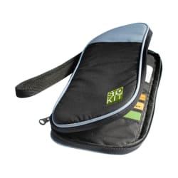 STO-KIT Travelling Wallet