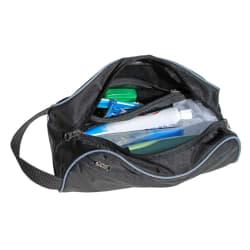STO-KIT Toiletry Bag