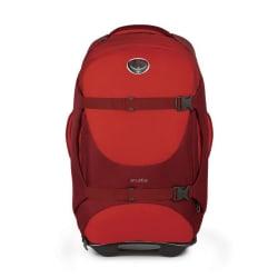 Osprey Shuttle 100L Travel Bag