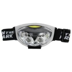 On The Mark 6 LED Headlamp