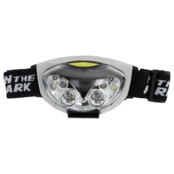 On The Mark 6 LED Headlamp