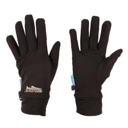 Capestorm Frosty Running Glove