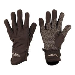 Capestorm Windshield Glove