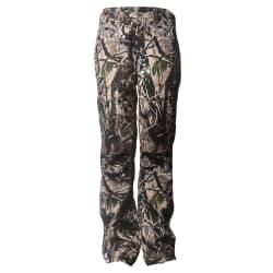 Wildebees Men's Ripstop Trousers