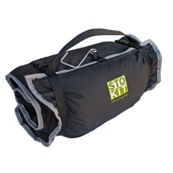 STO-KIT Roll-up bag
