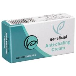 Natural Balance Chafing Cream Snap Pack