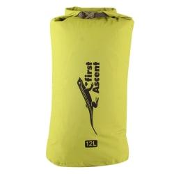 First Ascent Ultralight Dry Bag 30D 12L