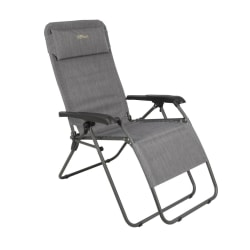 Natural Instincts Reclining Chair