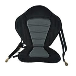 WaveDream Kayak Seat