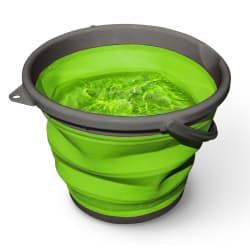 STO-KIT Collapsible bucket 5L