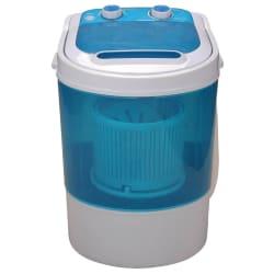 Natural Instincts Electric Washing Machine