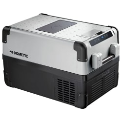 Dometic CFX 35 W AC/DC Fridge/Freezer