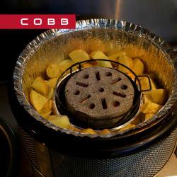 Cobb Cobble Stones 6pk