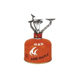 Fire Maple Gas Stove - Standard