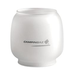 Campingaz Spare Round Globe (M)