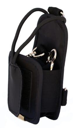 Zartek Carry Case