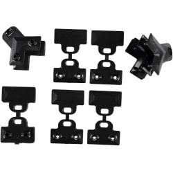 Universal Clips 12pc