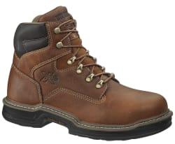 Wolverine Men's Raider Boots
