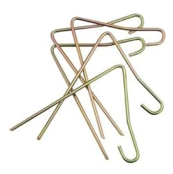 Pinclip Pin V Anchor Peg 400mm x 5mm (5)