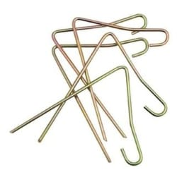 Pinclip Peg Pin Anchor 300mm (5)