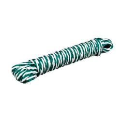 Alnet Ski-rope 10mmx10m
