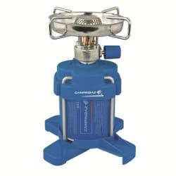 Campingaz Bleuet 206 Plus Pierceable Cartridge Stove