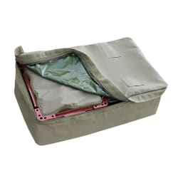Camp Cover 2-Up Ammunition Box Cover