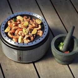 Cobb Premier Frying Pan