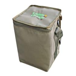 Camp Cover Ultra Light Bag
