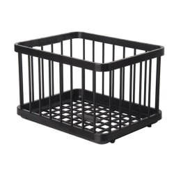 National Luna Fridge Basket for 80L - Bottom (B) (FCO-02021)