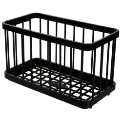 National Luna Fridge Basket for 90L - Bottom (D) (FCO-02041)