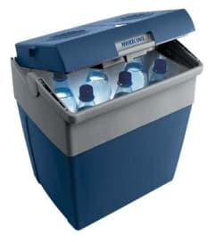 Mobicool T32 Thermo Electric  Cooler